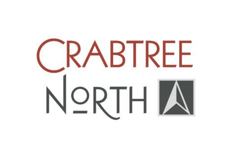 Crabtree North