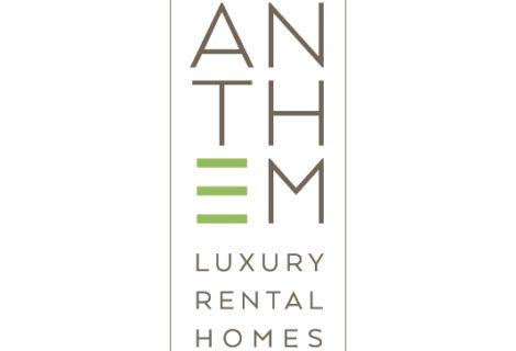 Anthem Luxury Rental Homes
