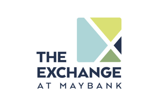 The Exchange at Maybank