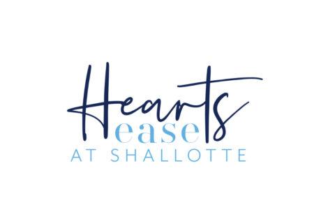 Heartsease at Shallotte